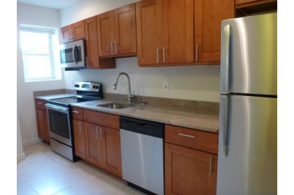 1842 N Bouvier St, Unit 2 (Photo 4)