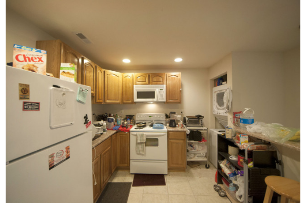 1919 N 9th St, Unit C (Photo 4)
