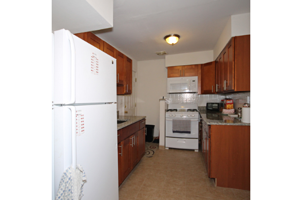 2041 N 15th St, Unit 1 (Photo 2)