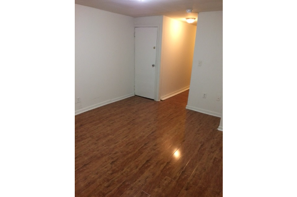 1545 W Thompson St, Unit A (Photo 5)