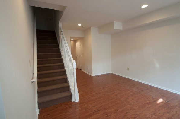 1720 N Bouvier St, Unit 1 (Photo 5)