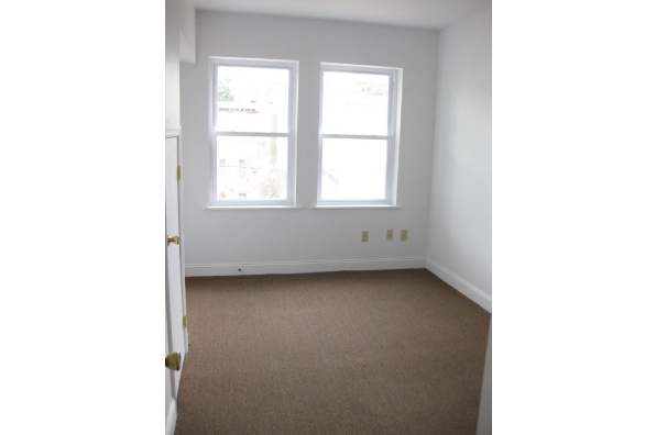 1927 N 9th St, Unit B (Photo 5)