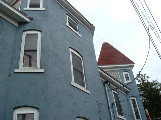 351 Lightstreet Rd (Photo 5)