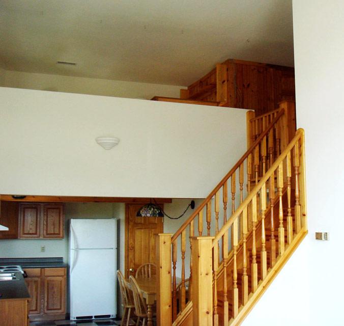 53 W Main St, 3 Bedroom (Photo 5)