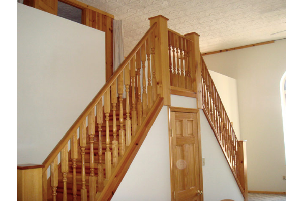 53 W Main St, 7 Bedroom (Photo 5)
