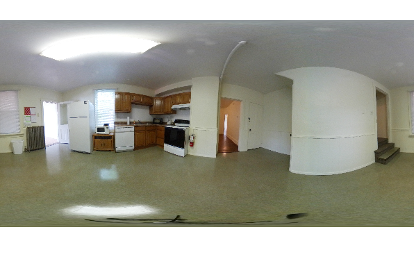 245 W 3rd St, 245 (Photo 3)