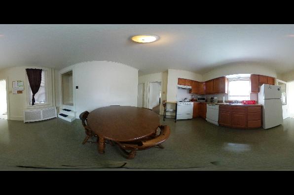 245 W 3rd St, 247 (Photo 6)