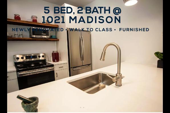 1019-21 Madison St, 1021 (Photo 4)