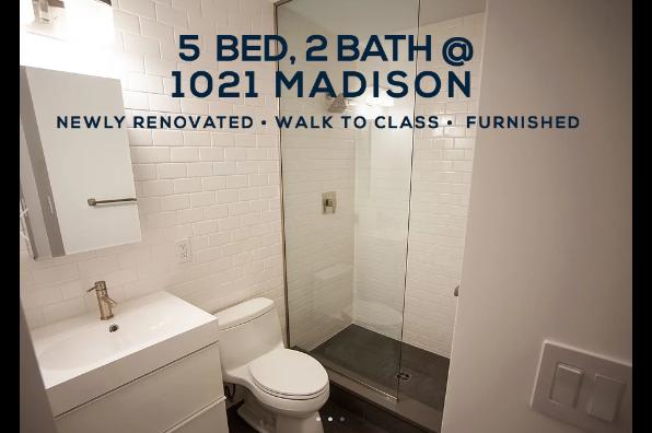 1019-21 Madison St, 1021 (Photo 5)