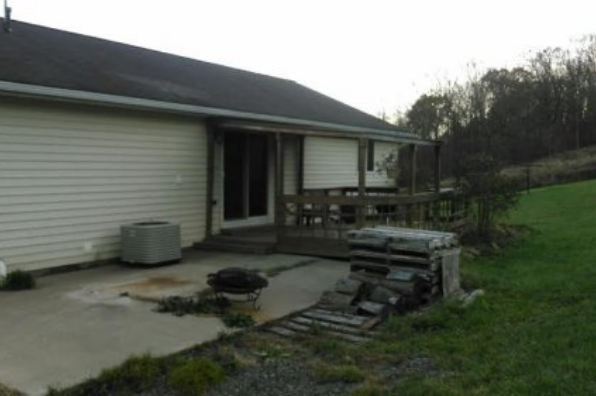 57 Pumpkin Hill Rd, A (Photo 2)
