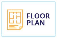 49 Woodlawn Ave Floor Plans
