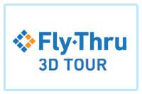 108 East Cedar Street 3D Tour